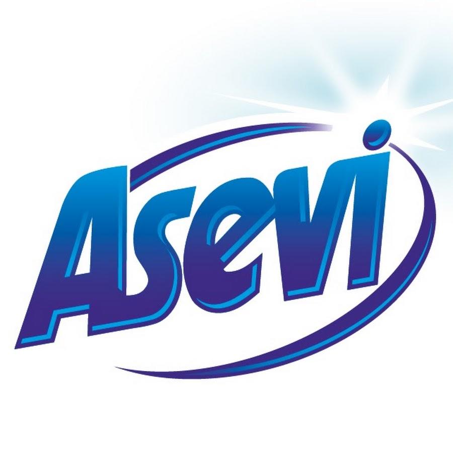 Asevi