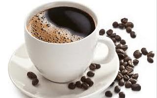 Cafés Varios