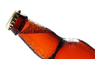 Cervezas 1 litro
