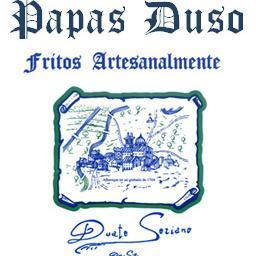 Papas Duso