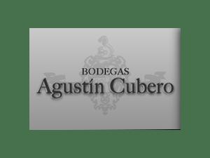 Agustín Cubero
