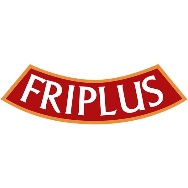 Friplus