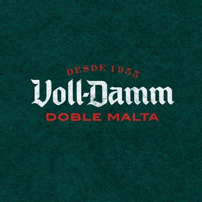 Voll-Damm