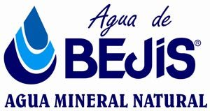 Agua de Bejis