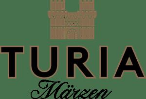 Turia