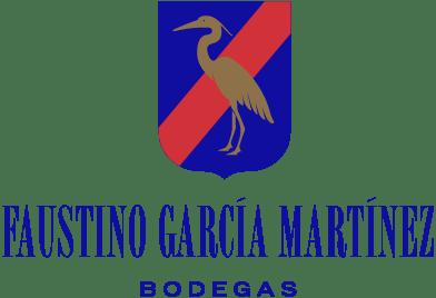 Faustino García