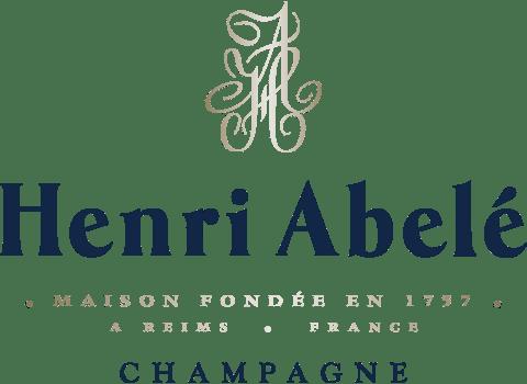 Henri Abele