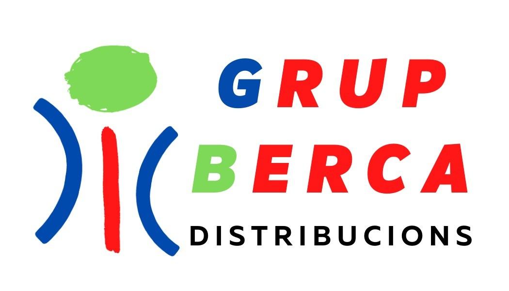 Grup Berca Distribucions