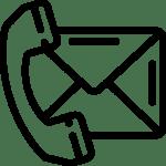AQUABERCA - Grup Berca Distribucions